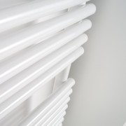 Instamat Bologna - detail