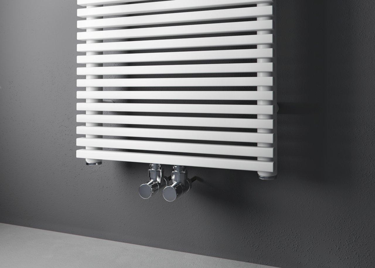 Design Radiator Badkamer : Design radiator badkamer afmeting images instamat quadro