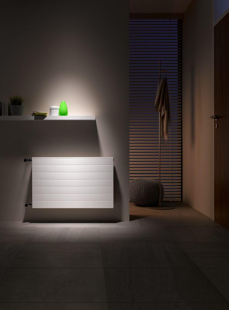 kermi therm x2 line instamat. Black Bedroom Furniture Sets. Home Design Ideas