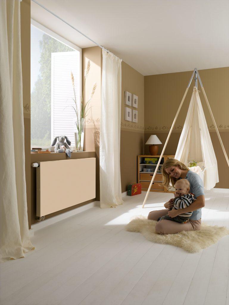 kermi therm x2 plan instamat. Black Bedroom Furniture Sets. Home Design Ideas