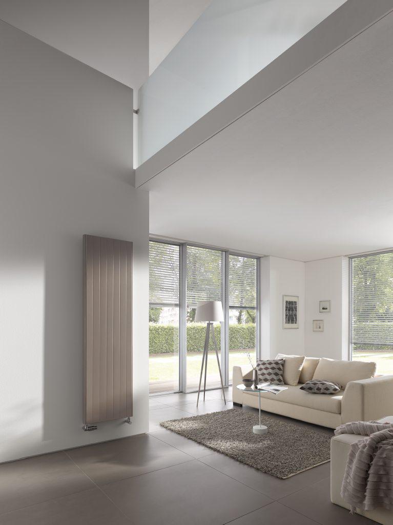 kermi therm x2 verteo instamat. Black Bedroom Furniture Sets. Home Design Ideas