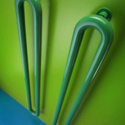 Instamat Tubone V groen