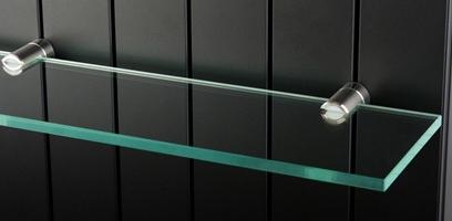 Planchet van glas