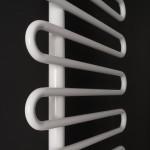 Instamat Cobra detail