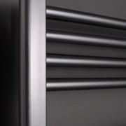 Instamat Rondo Lux - detail