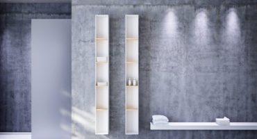 Radiatoren Badkamer Design : Instamat een trendsettend assortiment design radiatoren