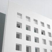 Karo designradiator