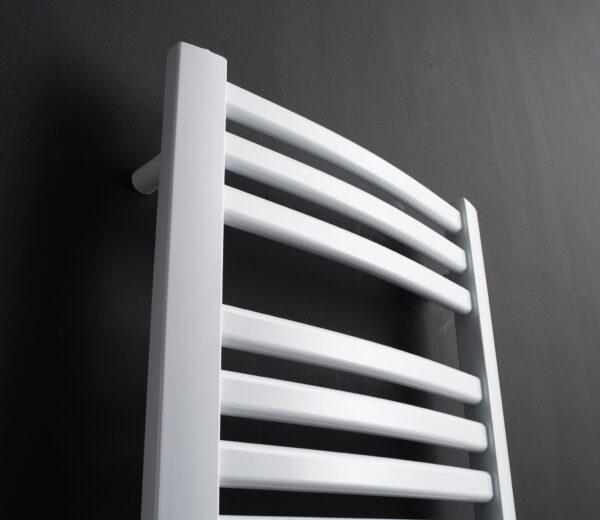 Instamat Milano - detail
