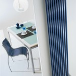 Instamat Ravenna blauw