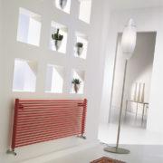 Ravenna rood