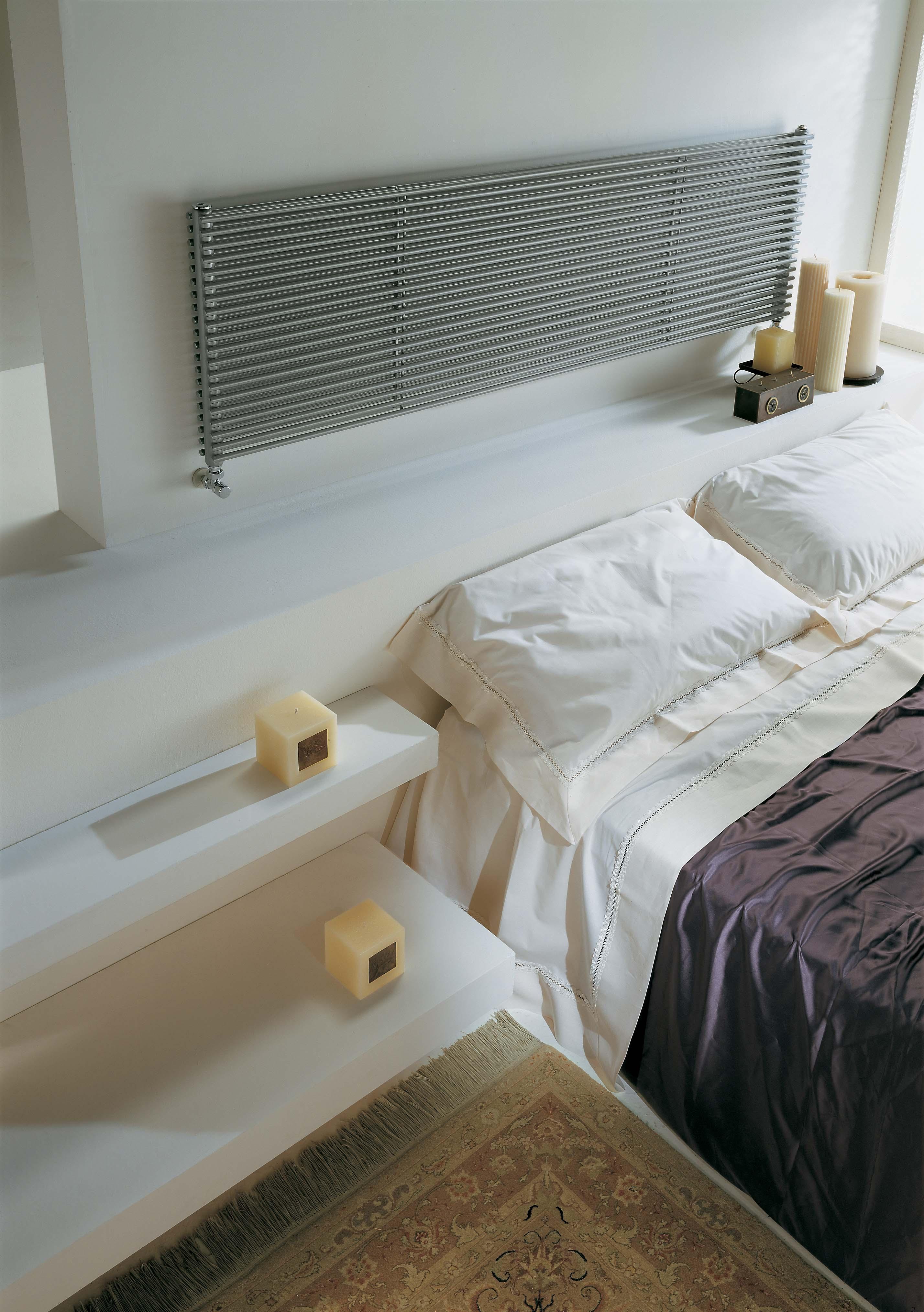Awesome Designradiator Slaapkamer Ideas - Raicesrusticas.com ...