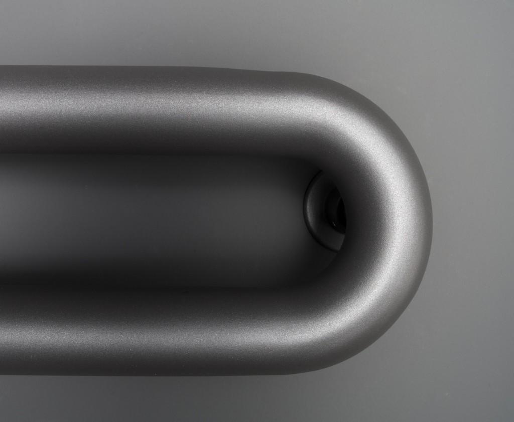 Instamat Tubone H detail