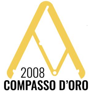 compasso_oro_it_2008
