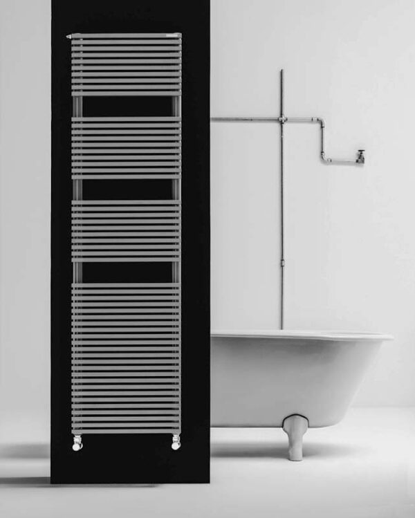 Quadro bath