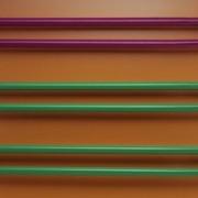 Instamat Tubone H kleur