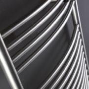 Instamat Inox Bow Detail