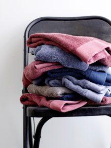 Handdoeken Södahl