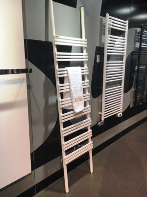 Iskol radiator