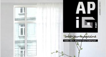 voorpagina ArchitectenPunt