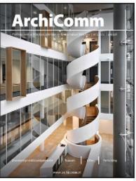 Archicomm editie 3 - 2021